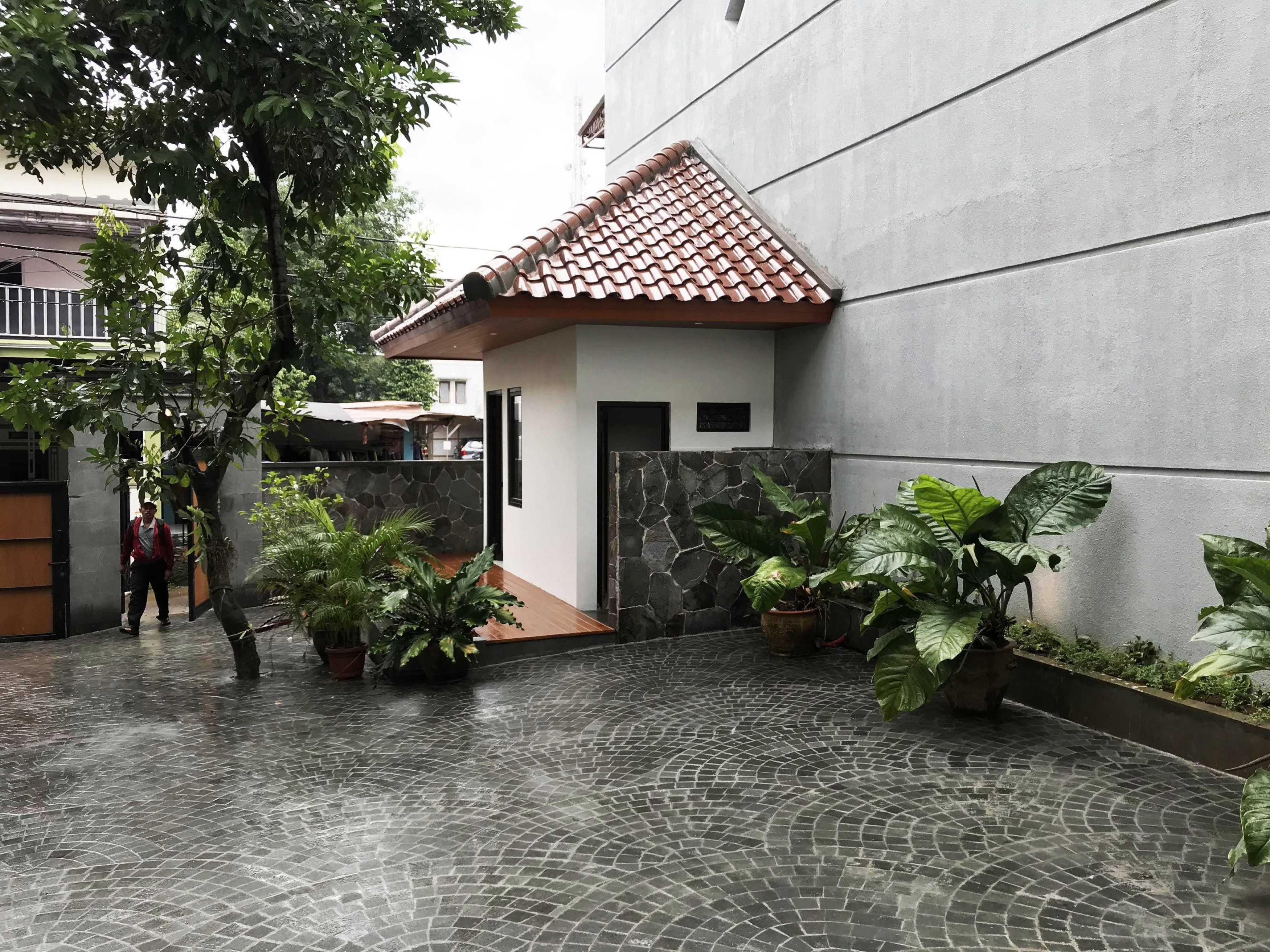 Jw Consultant J House - Renovation Pancoran, Kota Jakarta Selatan, Daerah Khusus Ibukota Jakarta, Indonesia Pancoran, Kota Jakarta Selatan, Daerah Khusus Ibukota Jakarta, Indonesia Jw-Consultant-J-House   61830