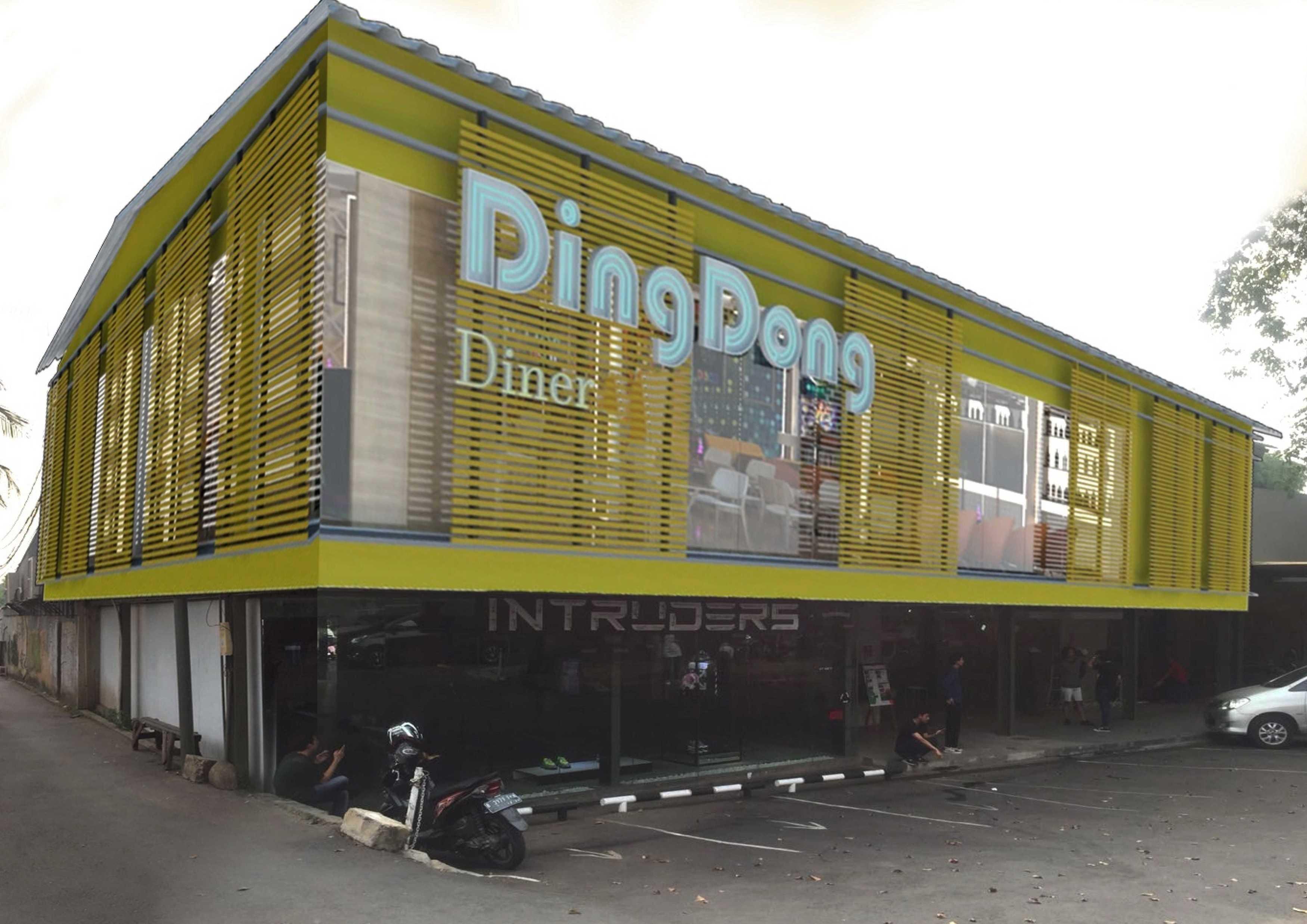 Ahas (Agung & Hasudungan) Dindong  Cafe And Restoran Daerah Khusus Ibukota Jakarta, Indonesia Daerah Khusus Ibukota Jakarta, Indonesia Ahas-Agung-Hasudungan-Dindong-Cafe-And-Restoran   60770