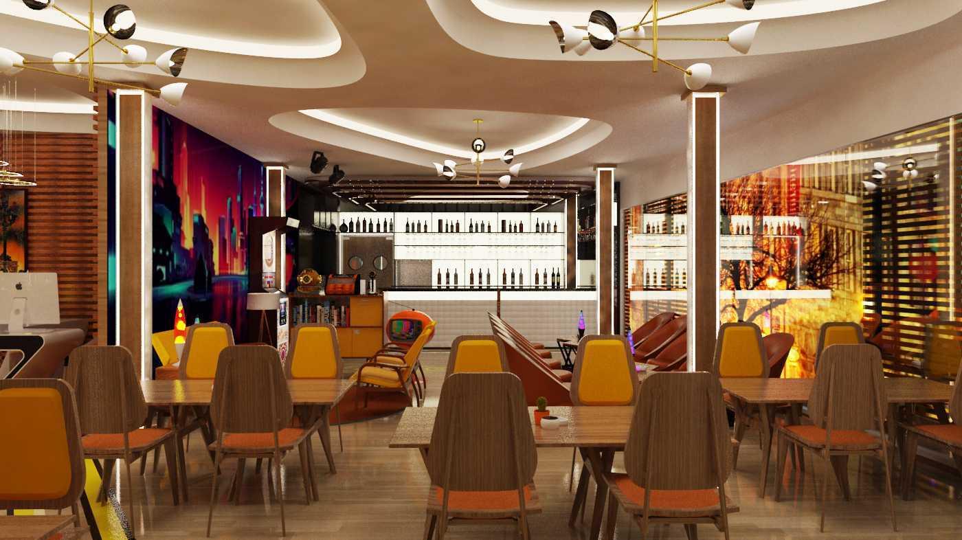 Ahas (Agung & Hasudungan) Dindong  Cafe And Restoran Daerah Khusus Ibukota Jakarta, Indonesia Daerah Khusus Ibukota Jakarta, Indonesia Ahas-Agung-Hasudungan-Dindong-Cafe-And-Restoran   60773