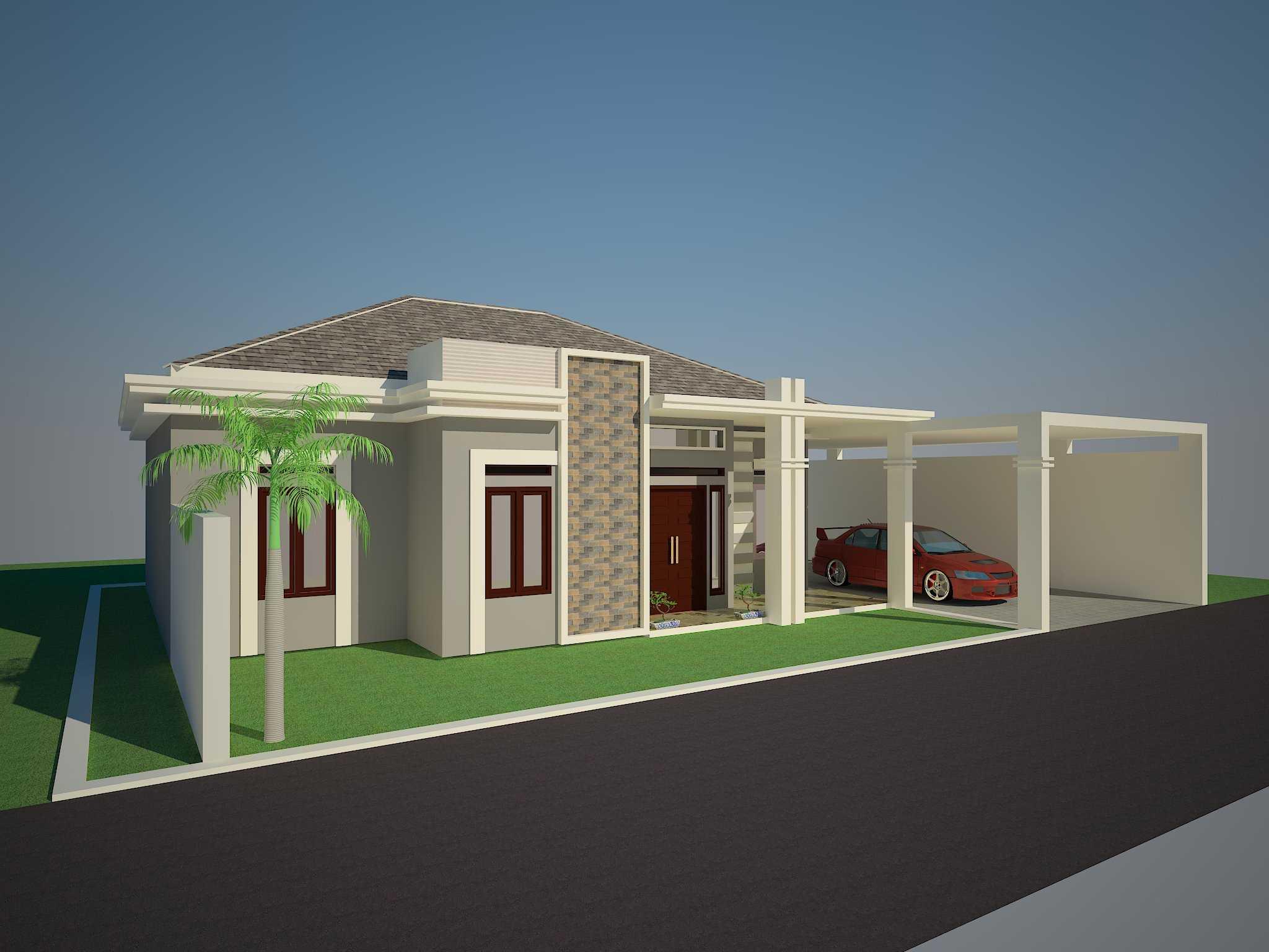 Aditia Purnomo Desain Rumah Minimalis Lampung, Indonesia Lampung, Indonesia Aditia-Purnomo-Desain-Rumah-Minimalis   61312