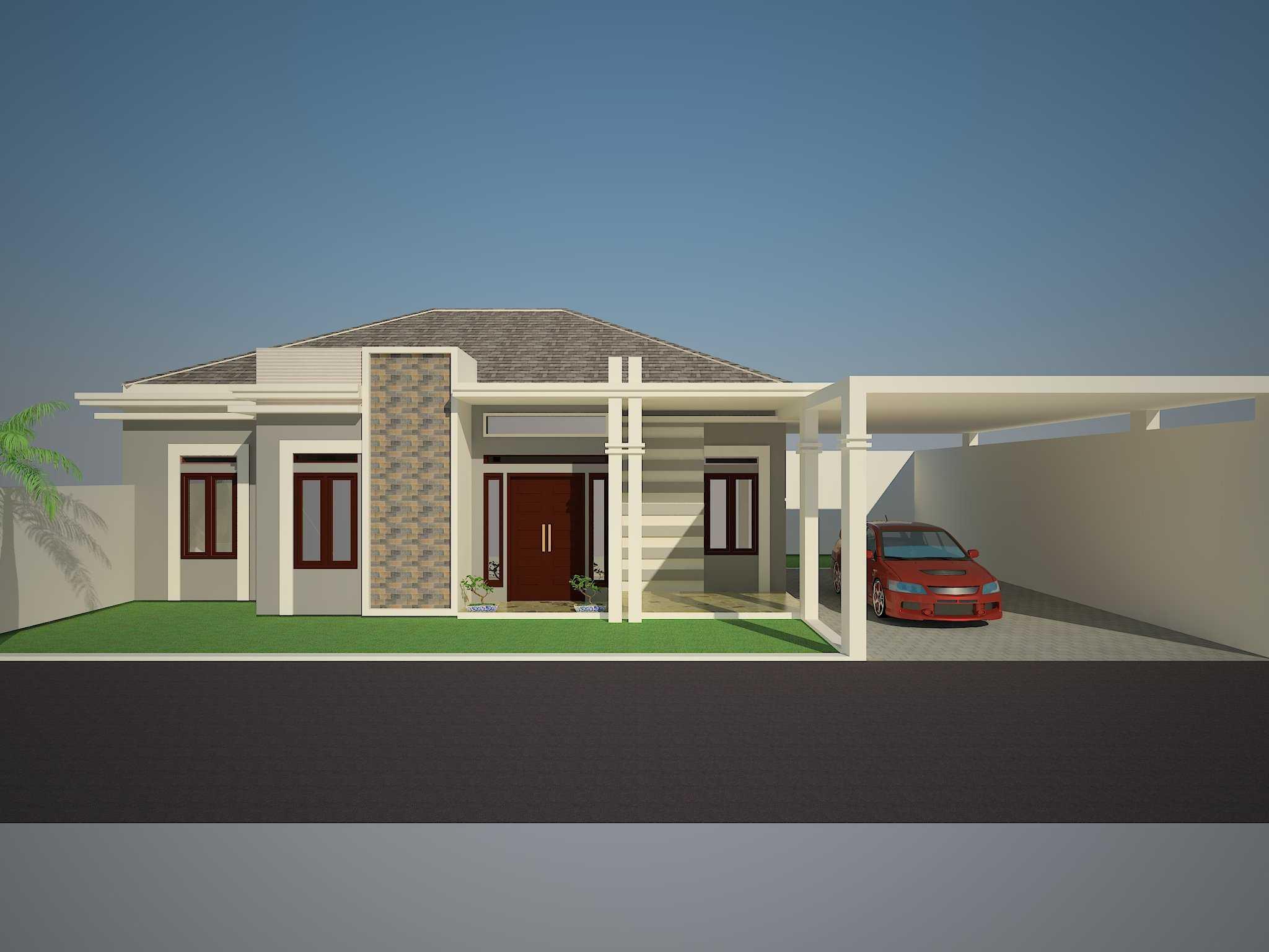 Aditia Purnomo Desain Rumah Minimalis Lampung, Indonesia Lampung, Indonesia Aditia-Purnomo-Desain-Rumah-Minimalis   61313