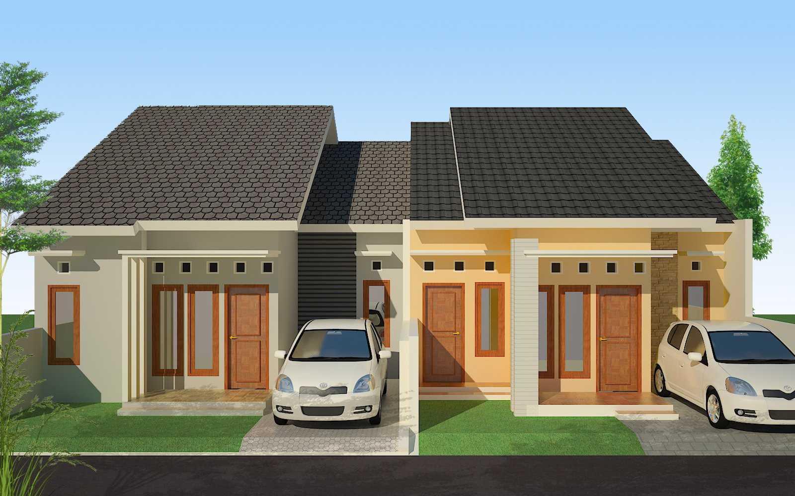 Aditia Purnomo Rumah Minimalis 2 Lampung, Indonesia Lampung, Indonesia Aditia-Purnomo-Rumah-Minimalis   61324