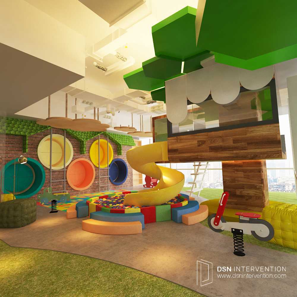 Design Intervention Tokopedia Care Jakarta, Daerah Khusus Ibukota Jakarta, Indonesia Jakarta, Daerah Khusus Ibukota Jakarta, Indonesia Design-Intervention-Tokopedia-Care   70950