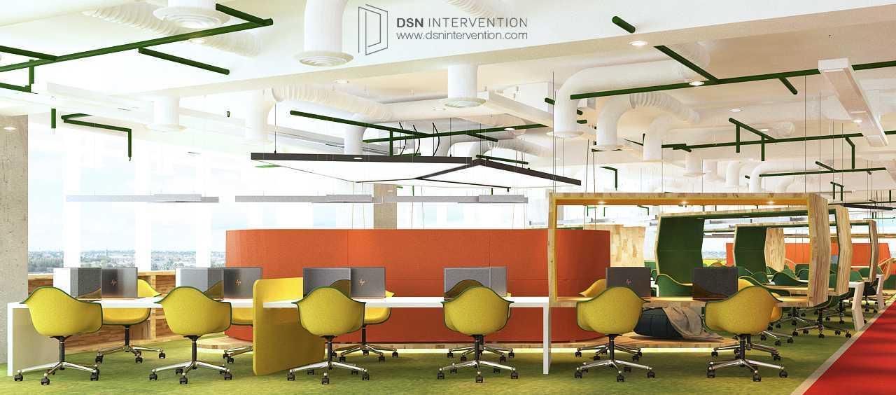 Design Intervention Tokopedia Care Jakarta, Daerah Khusus Ibukota Jakarta, Indonesia Jakarta, Daerah Khusus Ibukota Jakarta, Indonesia Design-Intervention-Tokopedia-Care   70972