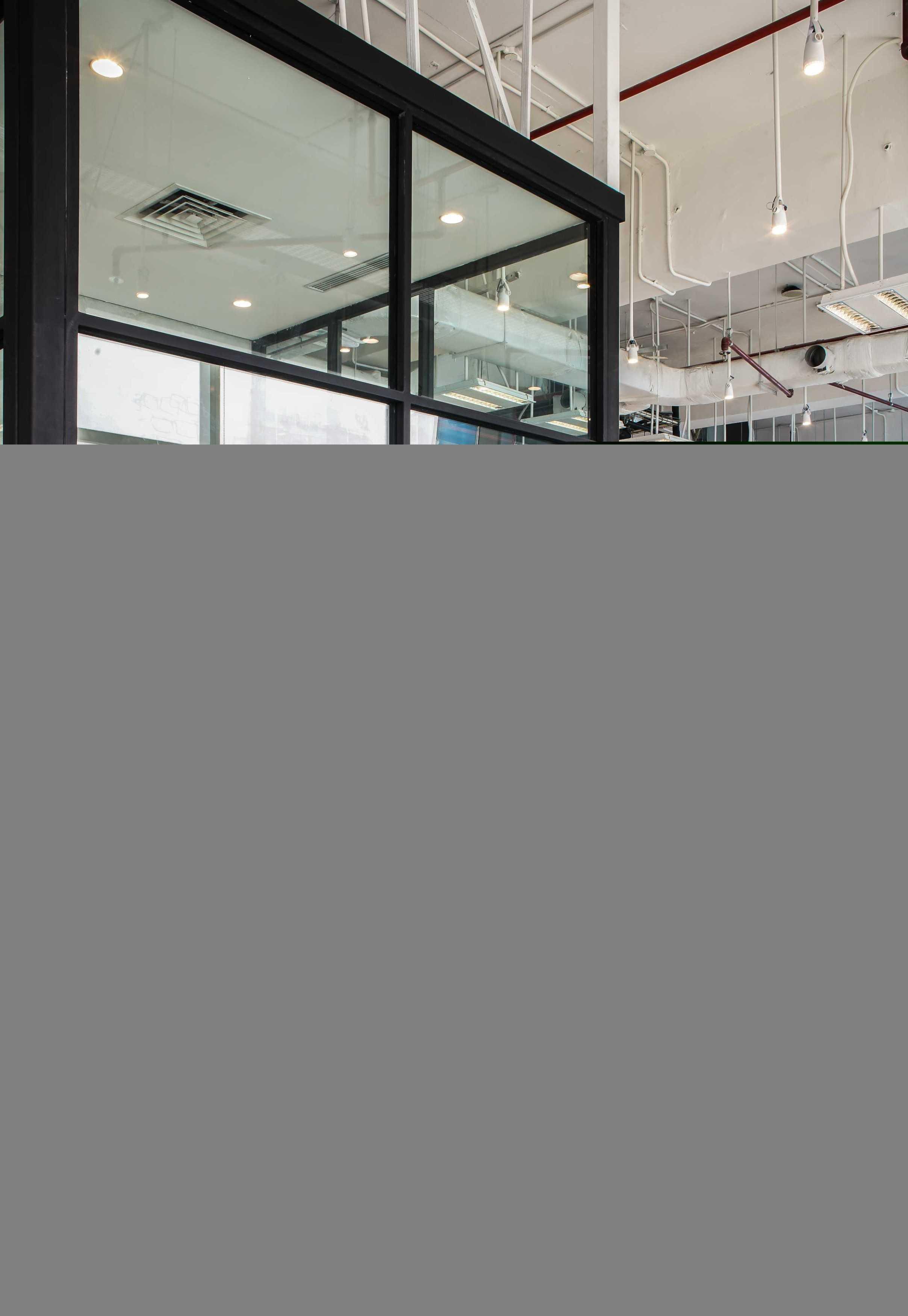 Design Intervention Tech Company Floor 19 Jakarta, Daerah Khusus Ibukota Jakarta, Indonesia Jakarta, Daerah Khusus Ibukota Jakarta, Indonesia Design-Intervention-Traveloka-19Th-Floor   71030