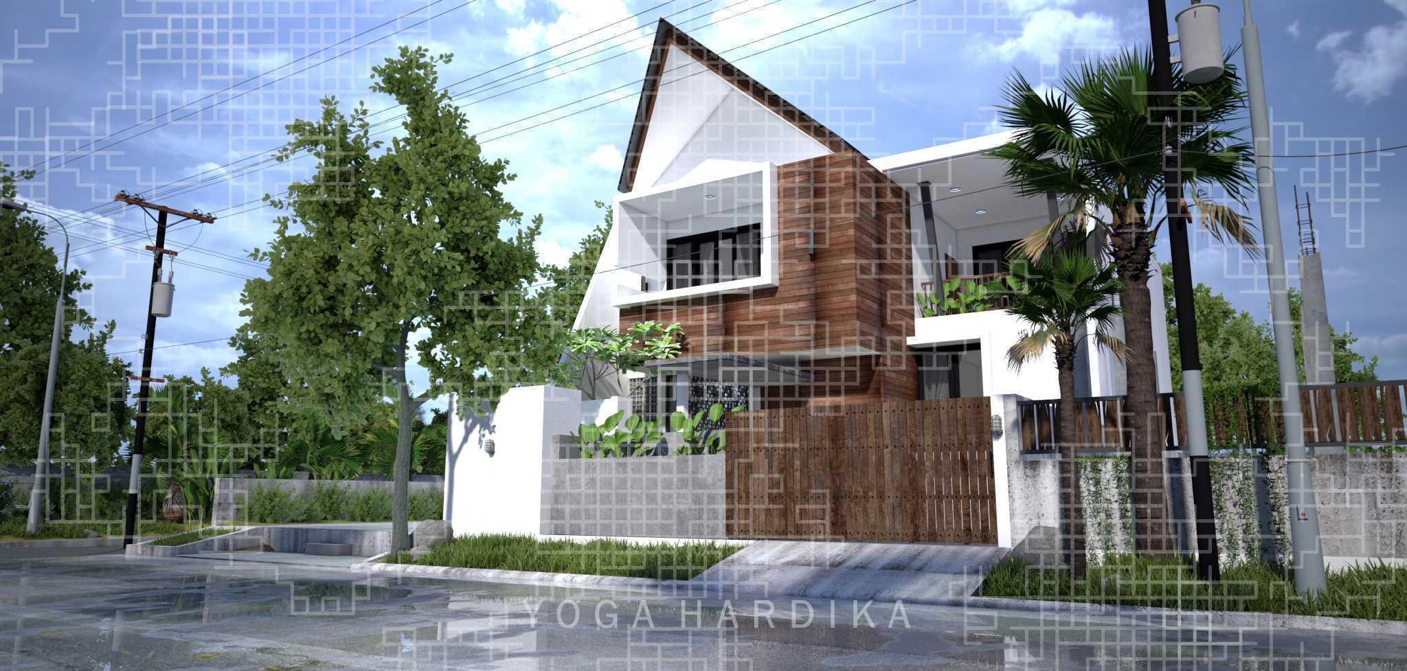 Yoga Hardika A House Kabupaten Buleleng, Bali, Indonesia Kabupaten Buleleng, Bali, Indonesia Yoga-Hardika-A-House   95431