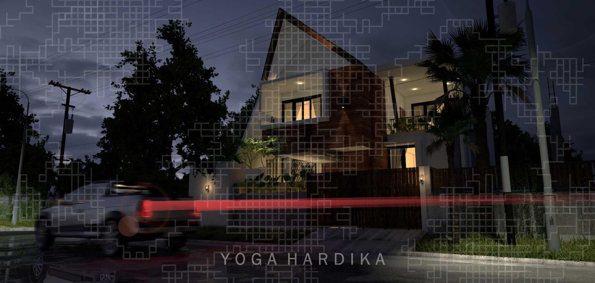 Yoga Hardika A House Kabupaten Buleleng, Bali, Indonesia Kabupaten Buleleng, Bali, Indonesia Yoga-Hardika-A-House   95433