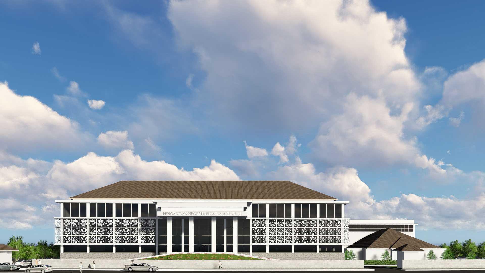 Muhammad Imaaduddin  Pengadilan Kelas 1A Bandung Bandung, Kota Bandung, Jawa Barat, Indonesia Bandung, Kota Bandung, Jawa Barat, Indonesia Muhammad-Imaaduddin-Pengadilan-Kelas-1A-Bandung   61960