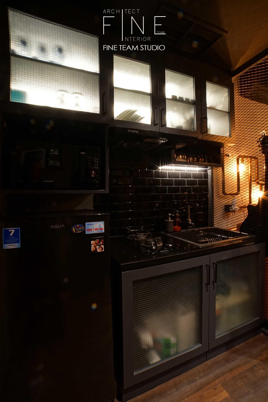 Fine Team Studio Puri Orchard Apartment Rt.2/rw.3, Rw. Buaya, Cengkareng, Kota Jakarta Barat, Daerah Khusus Ibukota Jakarta 11740, Indonesia Rt.2/rw.3, Rw. Buaya, Cengkareng, Kota Jakarta Barat, Daerah Khusus Ibukota Jakarta 11740, Indonesia Fine-Team-Studio-Puri-Orchard-Apartment   67808