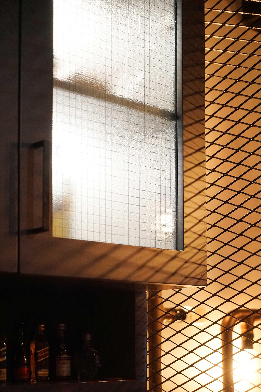 Fine Team Studio Puri Orchard Apartment Rt.2/rw.3, Rw. Buaya, Cengkareng, Kota Jakarta Barat, Daerah Khusus Ibukota Jakarta 11740, Indonesia Rt.2/rw.3, Rw. Buaya, Cengkareng, Kota Jakarta Barat, Daerah Khusus Ibukota Jakarta 11740, Indonesia Fine-Team-Studio-Puri-Orchard-Apartment   67817