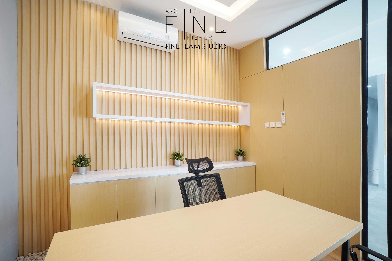 Fine Team Studio Mob Office Cikupa, Tangerang, Banten, Indonesia Cikupa, Tangerang, Banten, Indonesia Fine-Team-Studio-Mob-Office   71113
