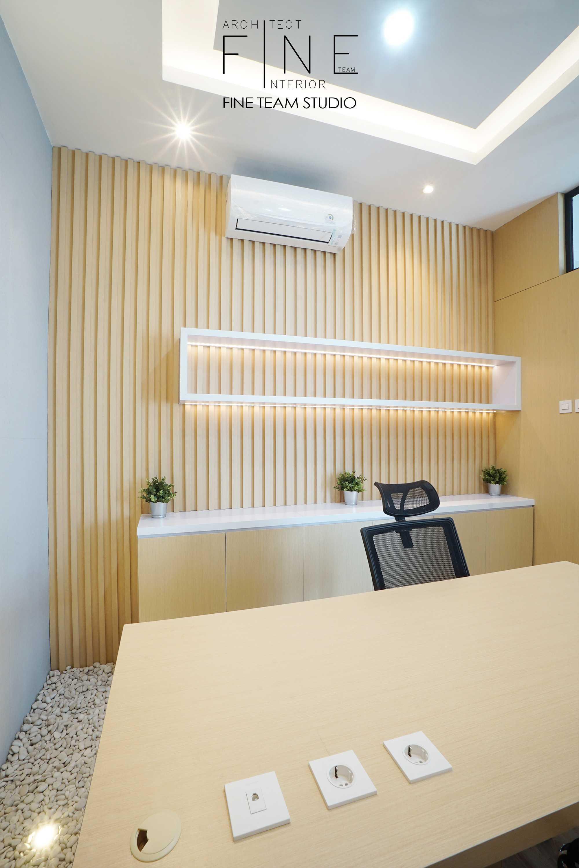 Fine Team Studio Mob Office Cikupa, Tangerang, Banten, Indonesia Cikupa, Tangerang, Banten, Indonesia Fine-Team-Studio-Mob-Office   71115