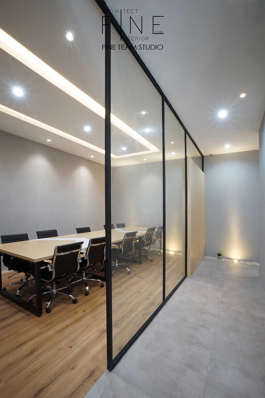 Fine Team Studio Mob Office Cikupa, Tangerang, Banten, Indonesia Cikupa, Tangerang, Banten, Indonesia Fine-Team-Studio-Mob-Office   71123