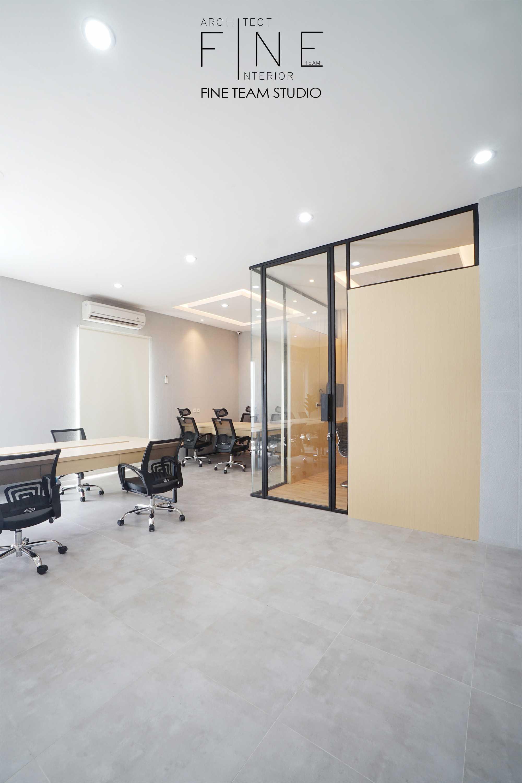 Fine Team Studio Mob Office Cikupa, Tangerang, Banten, Indonesia Cikupa, Tangerang, Banten, Indonesia Fine-Team-Studio-Mob-Office   71128