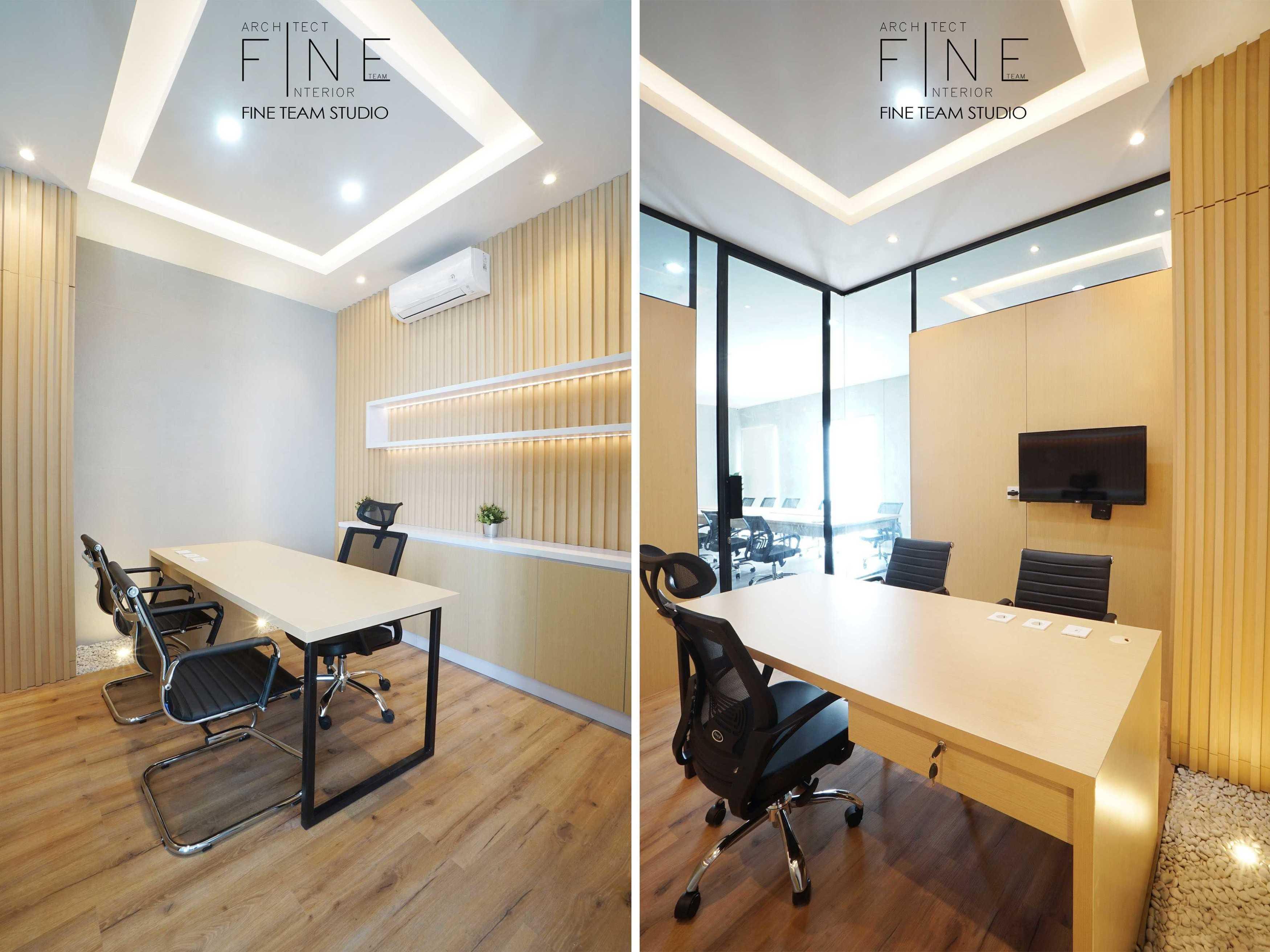 Fine Team Studio Mob Office Cikupa, Tangerang, Banten, Indonesia Cikupa, Tangerang, Banten, Indonesia Fine-Team-Studio-Mob-Office   71131