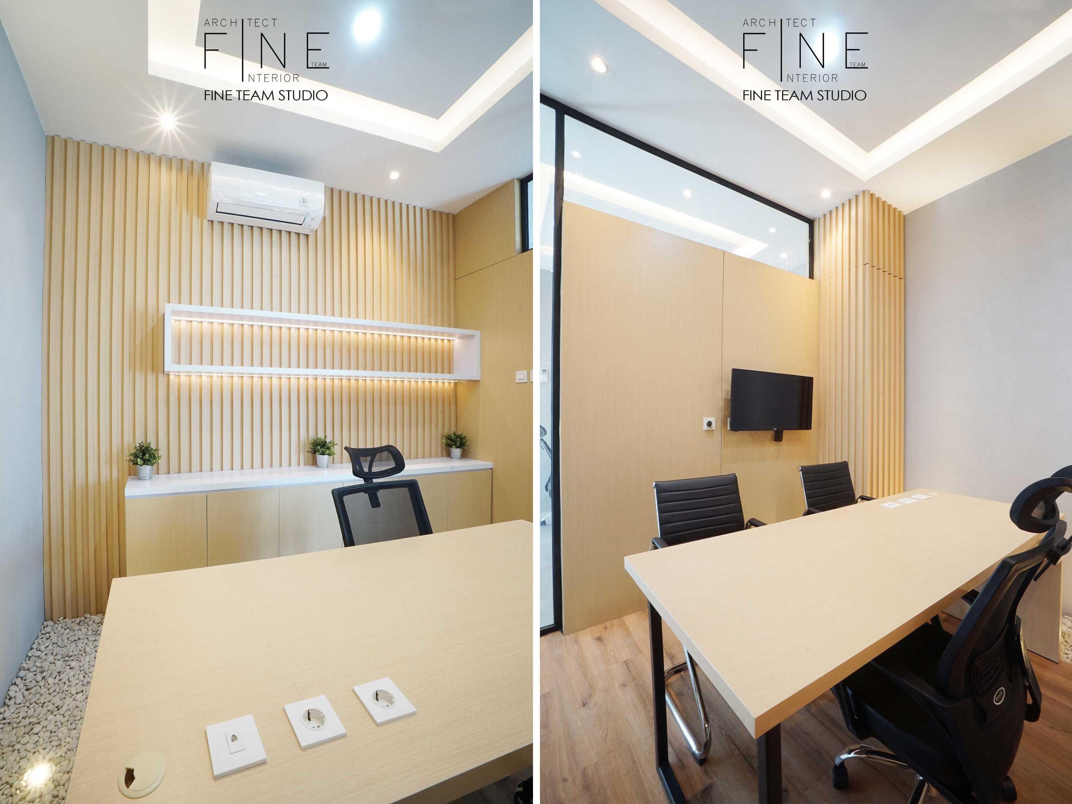 Fine Team Studio Mob Office Cikupa, Tangerang, Banten, Indonesia Cikupa, Tangerang, Banten, Indonesia Fine-Team-Studio-Mob-Office   71132