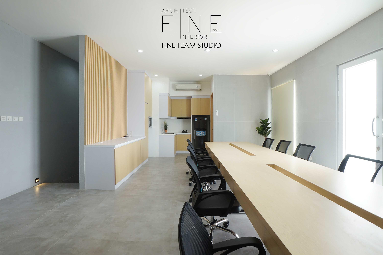 Fine Team Studio Mob Office Cikupa, Tangerang, Banten, Indonesia Cikupa, Tangerang, Banten, Indonesia Fine-Team-Studio-Mob-Office   71134