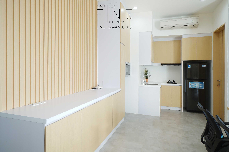 Fine Team Studio Mob Office Cikupa, Tangerang, Banten, Indonesia Cikupa, Tangerang, Banten, Indonesia Fine-Team-Studio-Mob-Office   71137
