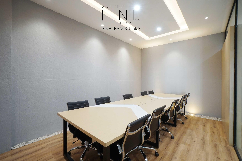 Fine Team Studio Mob Office Cikupa, Tangerang, Banten, Indonesia Cikupa, Tangerang, Banten, Indonesia Fine-Team-Studio-Mob-Office   71150