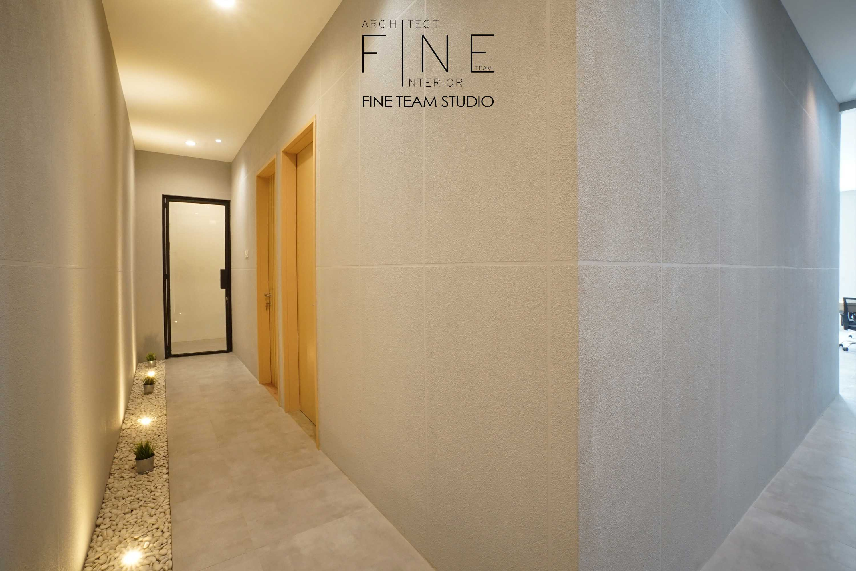 Fine Team Studio Mob Office Cikupa, Tangerang, Banten, Indonesia Cikupa, Tangerang, Banten, Indonesia Fine-Team-Studio-Mob-Office   71153
