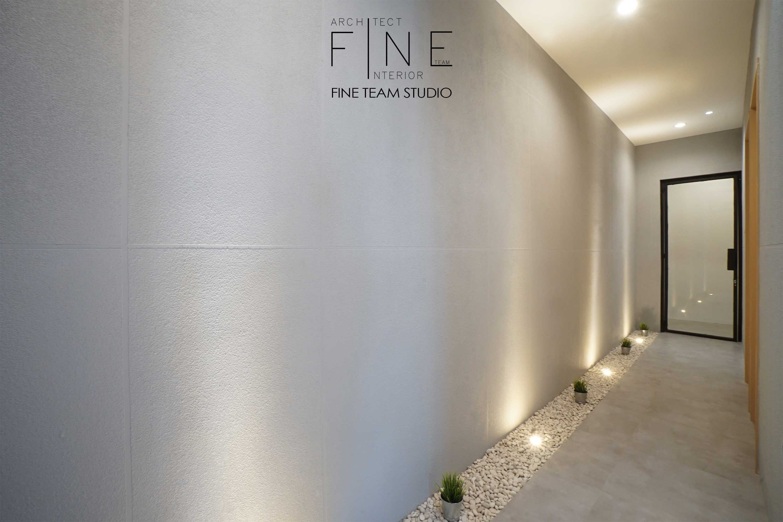 Fine Team Studio Mob Office Cikupa, Tangerang, Banten, Indonesia Cikupa, Tangerang, Banten, Indonesia Fine-Team-Studio-Mob-Office   71154