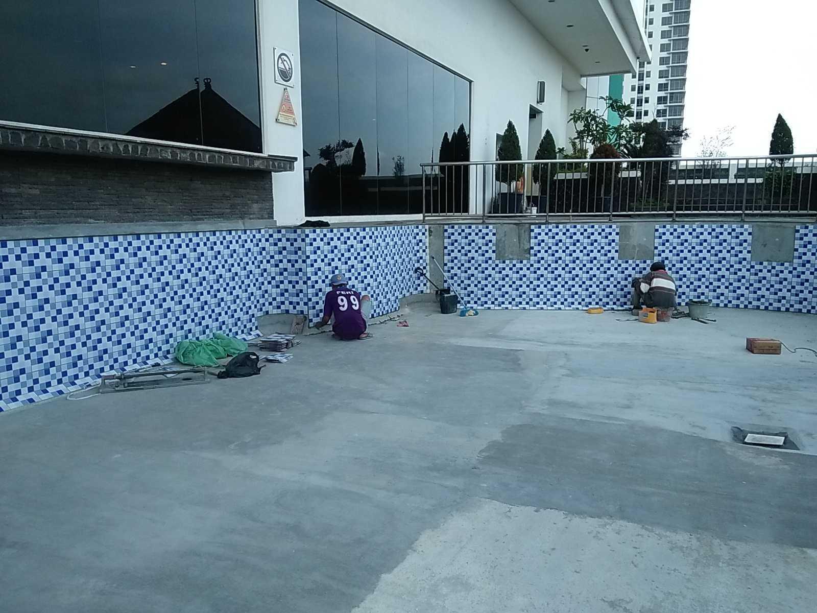 Rifera Building Kolam Renang Hotel Jl. Gajah Mada No.188, Rt.3/rw.5, Glodok, Jakarta, Kota Jakarta Barat, Daerah Khusus Ibukota Jakarta 11120, Indonesia Jl. Gajah Mada No.188, Rt.3/rw.5, Glodok, Jakarta, Kota Jakarta Barat, Daerah Khusus Ibukota Jakarta 11120, Indonesia Rifera-Building-Kolam-Renang-Hotel   104387
