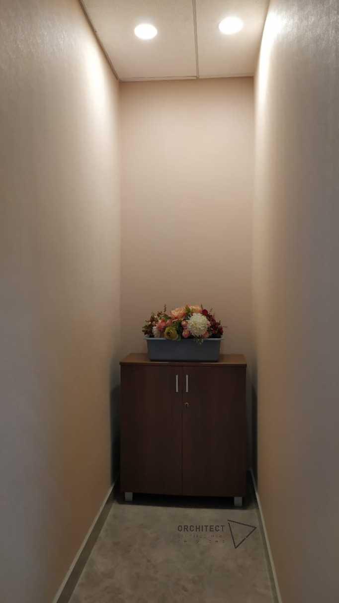 Orchitect Desain & Fitout Office Akr Tower, Jl. Perjuangan No.5, Rt.11/rw.10, Kb. Jeruk, Kec. Mampang Prpt., Kota Jakarta Barat, Daerah Khusus Ibukota Jakarta 11530, Indonesia Akr Tower, Jl. Perjuangan No.5, Rt.11/rw.10, Kb. Jeruk, Kec. Mampang Prpt., Kota Jakarta Barat, Daerah Khusus Ibukota Jakarta 11530, Indonesia Orchitect-Fitout-Office   121907
