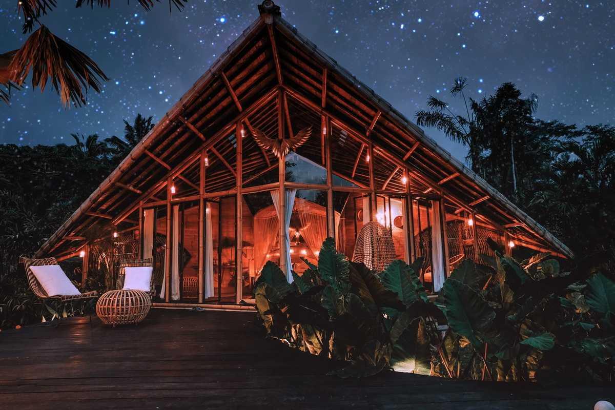 Studio Wna Hideout Falcon Bali Kabupaten Karangasem, Bali, Indonesia Kabupaten Karangasem, Bali, Indonesia Studio-Wna-Hideout-Falcon-Bali   77689