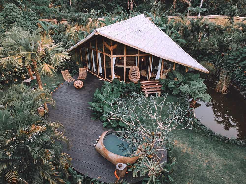 Studio Wna Hideout Falcon Bali Kabupaten Karangasem, Bali, Indonesia Kabupaten Karangasem, Bali, Indonesia Studio-Wna-Hideout-Falcon-Bali   77692