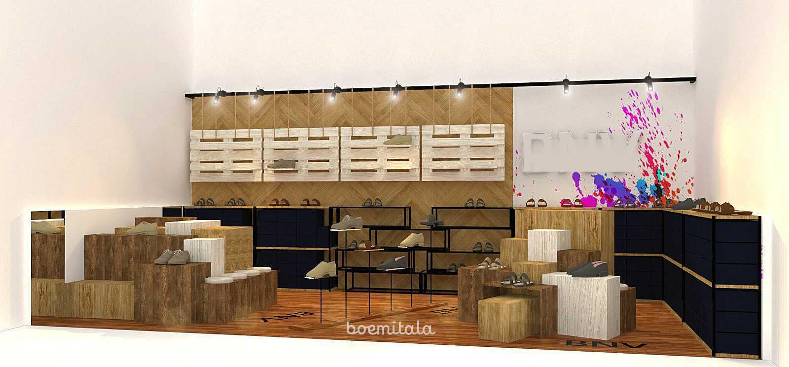 Boemitala Mens Shoes Display Booth Jakarta, Daerah Khusus Ibukota Jakarta, Indonesia Jakarta, Daerah Khusus Ibukota Jakarta, Indonesia Boemitala-Mens-Shoes-Display-Booth Industrial  63303