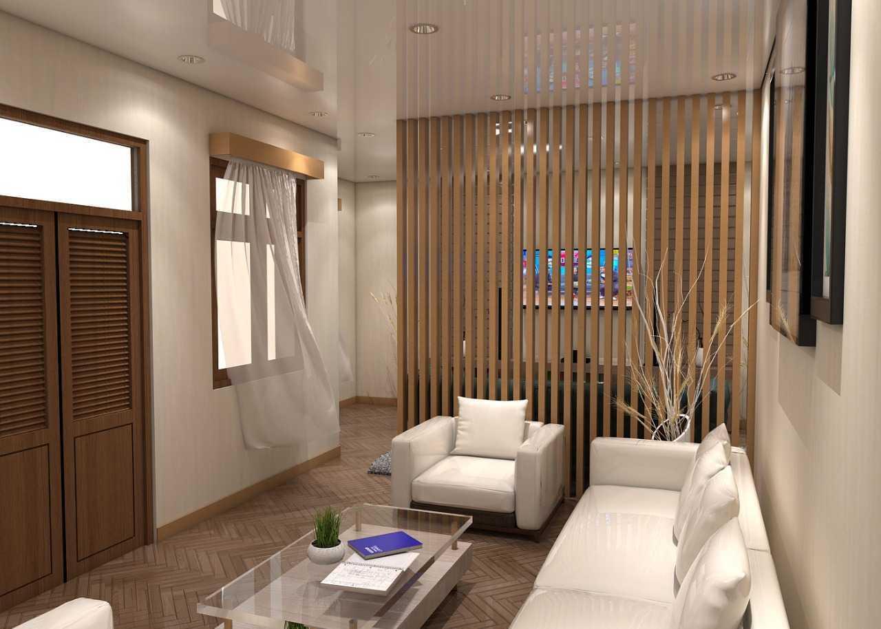 Fatamorgana Renovasi Living Room Mr. M Bekasi, Tambelang, Bekasi, Jawa Barat, Indonesia Bekasi, Tambelang, Bekasi, Jawa Barat, Indonesia Fatamorgana-Renovasi-Living-Room-Mr-M   67630