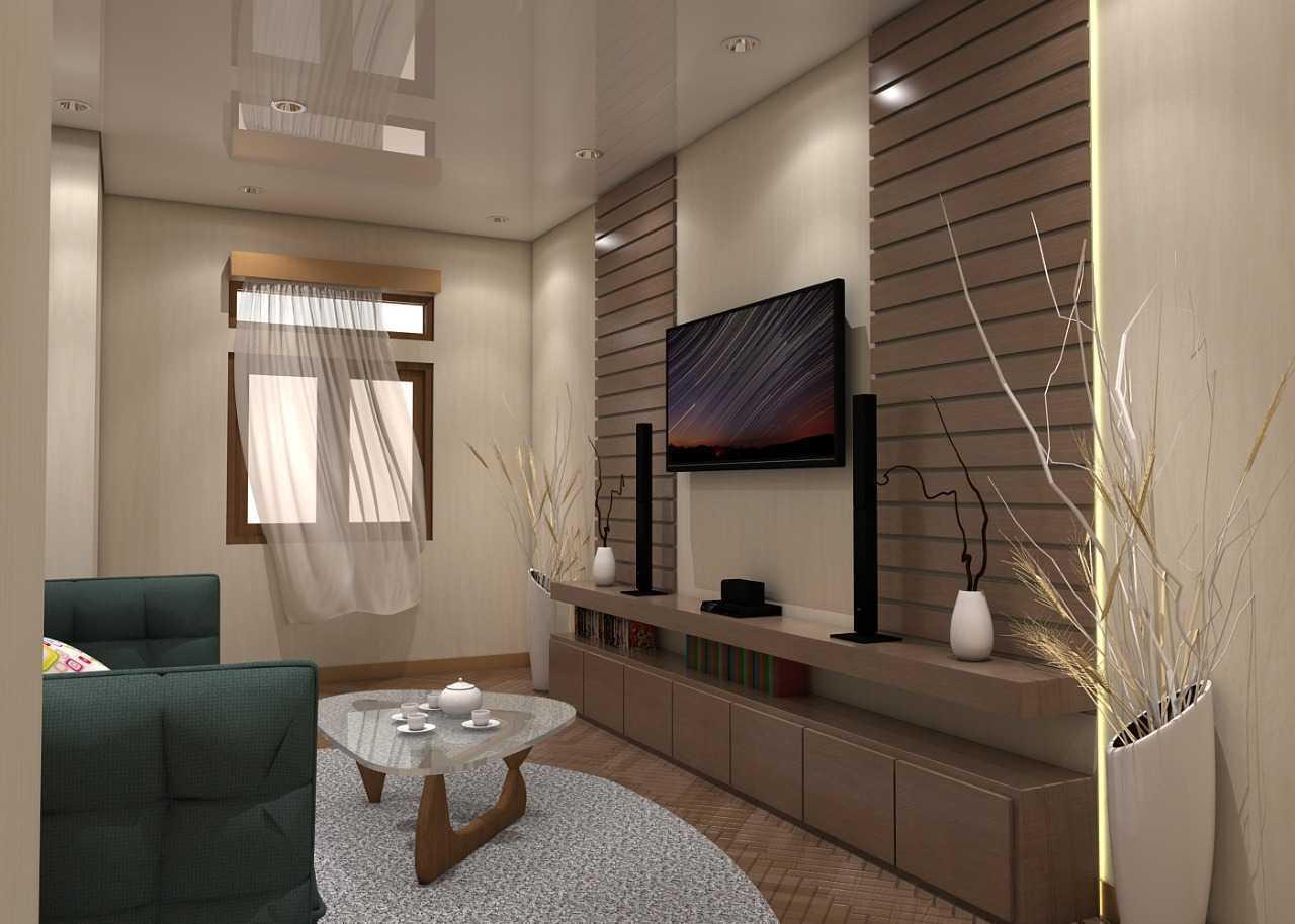 Fatamorgana Renovasi Living Room Mr. M Bekasi, Tambelang, Bekasi, Jawa Barat, Indonesia Bekasi, Tambelang, Bekasi, Jawa Barat, Indonesia Fatamorgana-Renovasi-Living-Room-Mr-M   67631