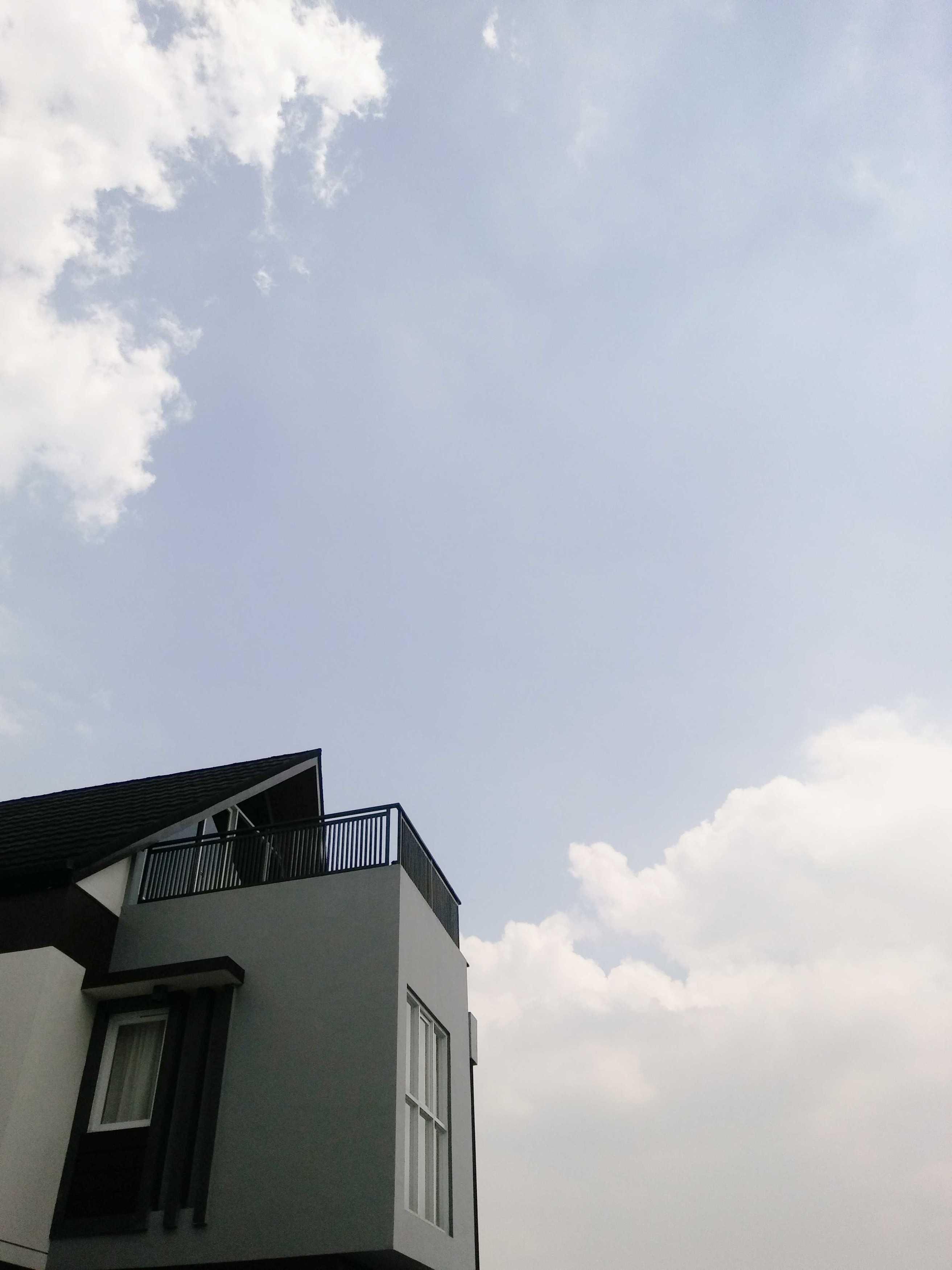 Atelier Ara Rumah Gerlong Bandung, Kota Bandung, Jawa Barat, Indonesia Bandung, Kota Bandung, Jawa Barat, Indonesia Atelier-Ara-Rumah-Gerlong   74327