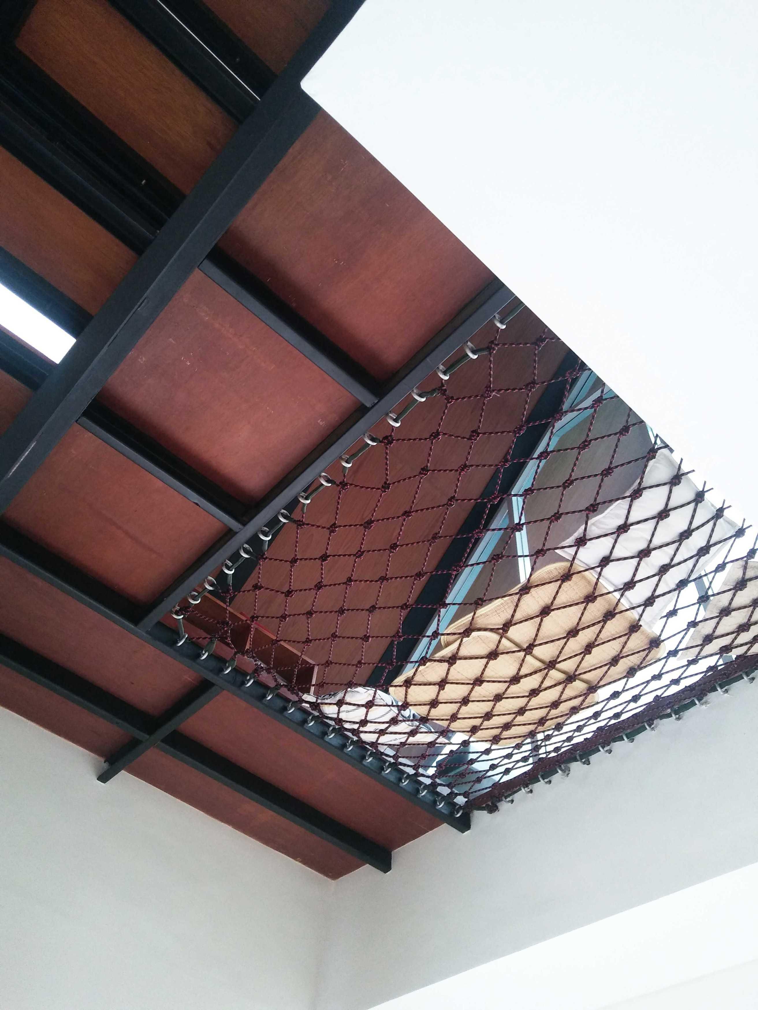 Atelier Ara Rumah Gerlong Bandung, Kota Bandung, Jawa Barat, Indonesia Bandung, Kota Bandung, Jawa Barat, Indonesia Atelier-Ara-Rumah-Gerlong   74329
