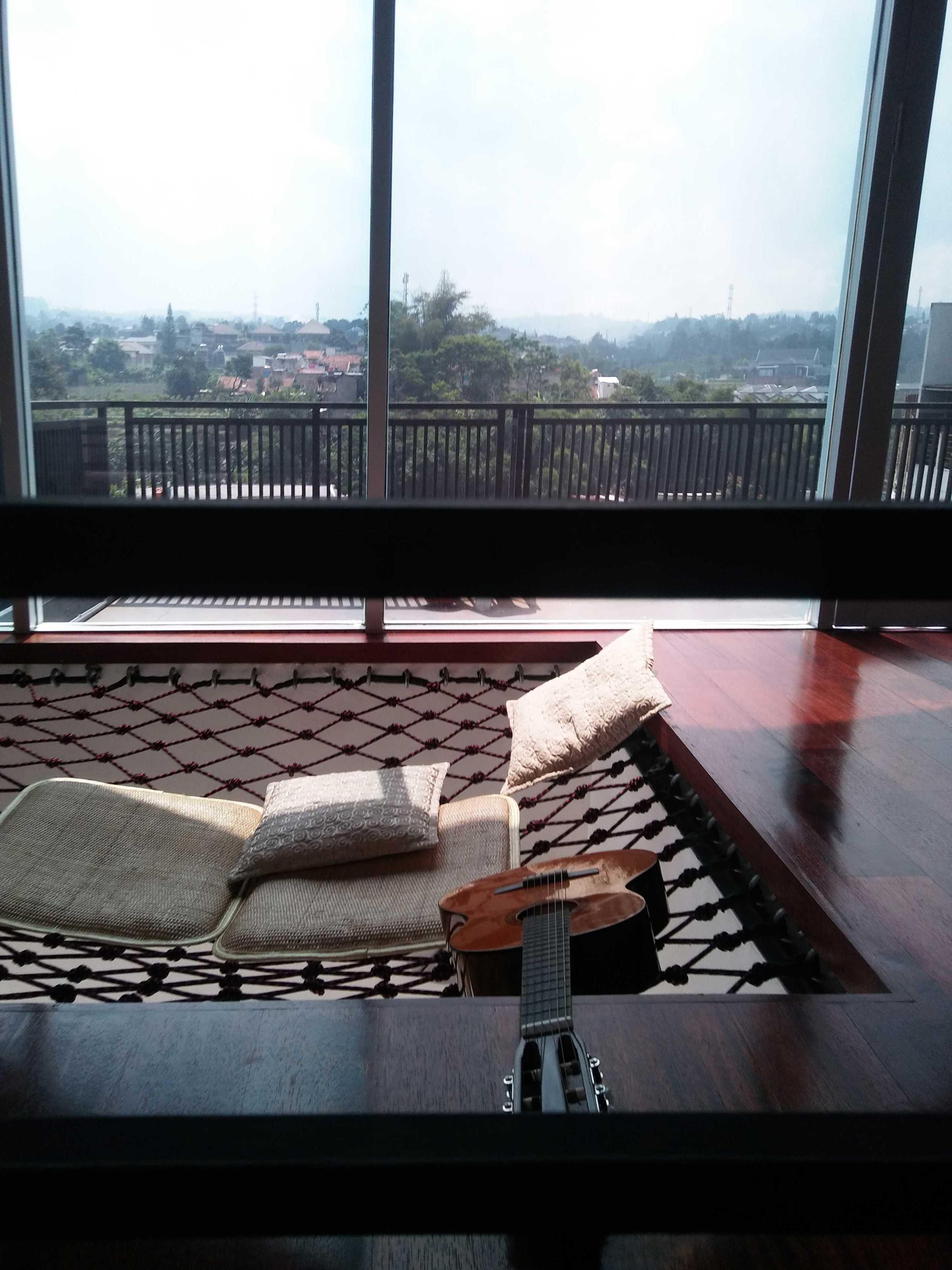 Atelier Ara Rumah Gerlong Bandung, Kota Bandung, Jawa Barat, Indonesia Bandung, Kota Bandung, Jawa Barat, Indonesia Atelier-Ara-Rumah-Gerlong   74330