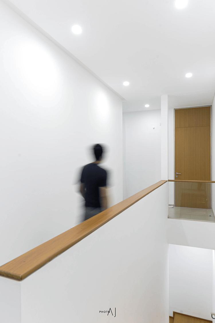 Monokroma Architect Zen House Lippo Karawaci, Binong, Kec. Curug, Tangerang, Banten, Indonesia Lippo Karawaci, Binong, Kec. Curug, Tangerang, Banten, Indonesia Monokroma-Architect-Zen-House   88924