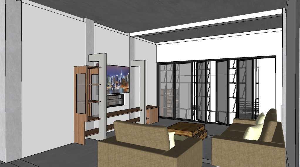 Aesthetic-In Atelier House Of T & R Kota Salatiga, Jawa Tengah, Indonesia Kota Salatiga, Jawa Tengah, Indonesia Aesthetic-In-Atelier-House-Of-T-R   73554
