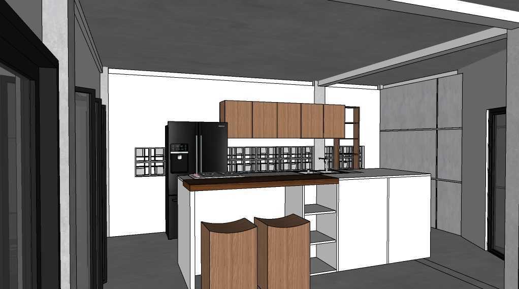 Aesthetic-In Atelier House Of T & R Kota Salatiga, Jawa Tengah, Indonesia Kota Salatiga, Jawa Tengah, Indonesia Aesthetic-In-Atelier-House-Of-T-R   73557