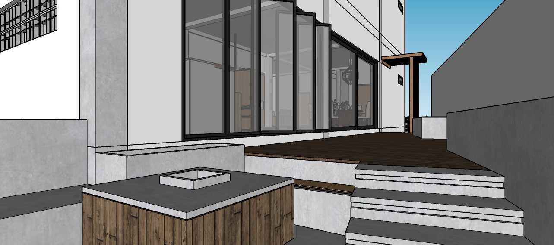 Aesthetic-In Atelier House Of T & R Kota Salatiga, Jawa Tengah, Indonesia Kota Salatiga, Jawa Tengah, Indonesia Aesthetic-In-Atelier-House-Of-T-R   73559