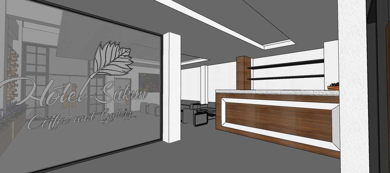 Aesthetic-In Atelier Hotel Sukun Cilacap, Kabupaten Cilacap, Jawa Tengah, Indonesia Cilacap, Kabupaten Cilacap, Jawa Tengah, Indonesia Aesthetic-In-Atelier-Hotel-Sukun   73584