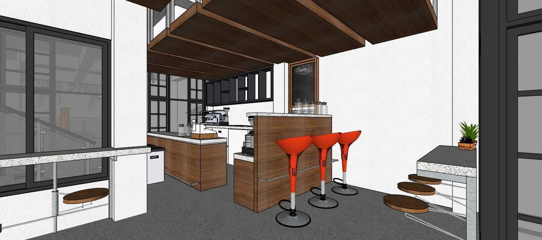 Aesthetic-In Atelier Hotel Sukun Cilacap, Kabupaten Cilacap, Jawa Tengah, Indonesia Cilacap, Kabupaten Cilacap, Jawa Tengah, Indonesia Aesthetic-In-Atelier-Hotel-Sukun   73587