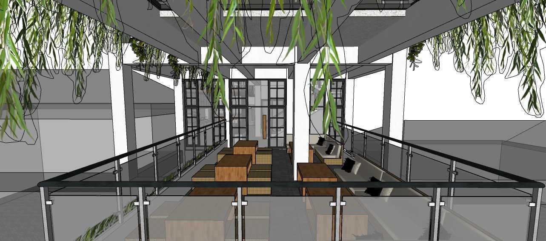 Aesthetic-In Atelier Hotel Sukun Cilacap, Kabupaten Cilacap, Jawa Tengah, Indonesia Cilacap, Kabupaten Cilacap, Jawa Tengah, Indonesia Aesthetic-In-Atelier-Hotel-Sukun   73588