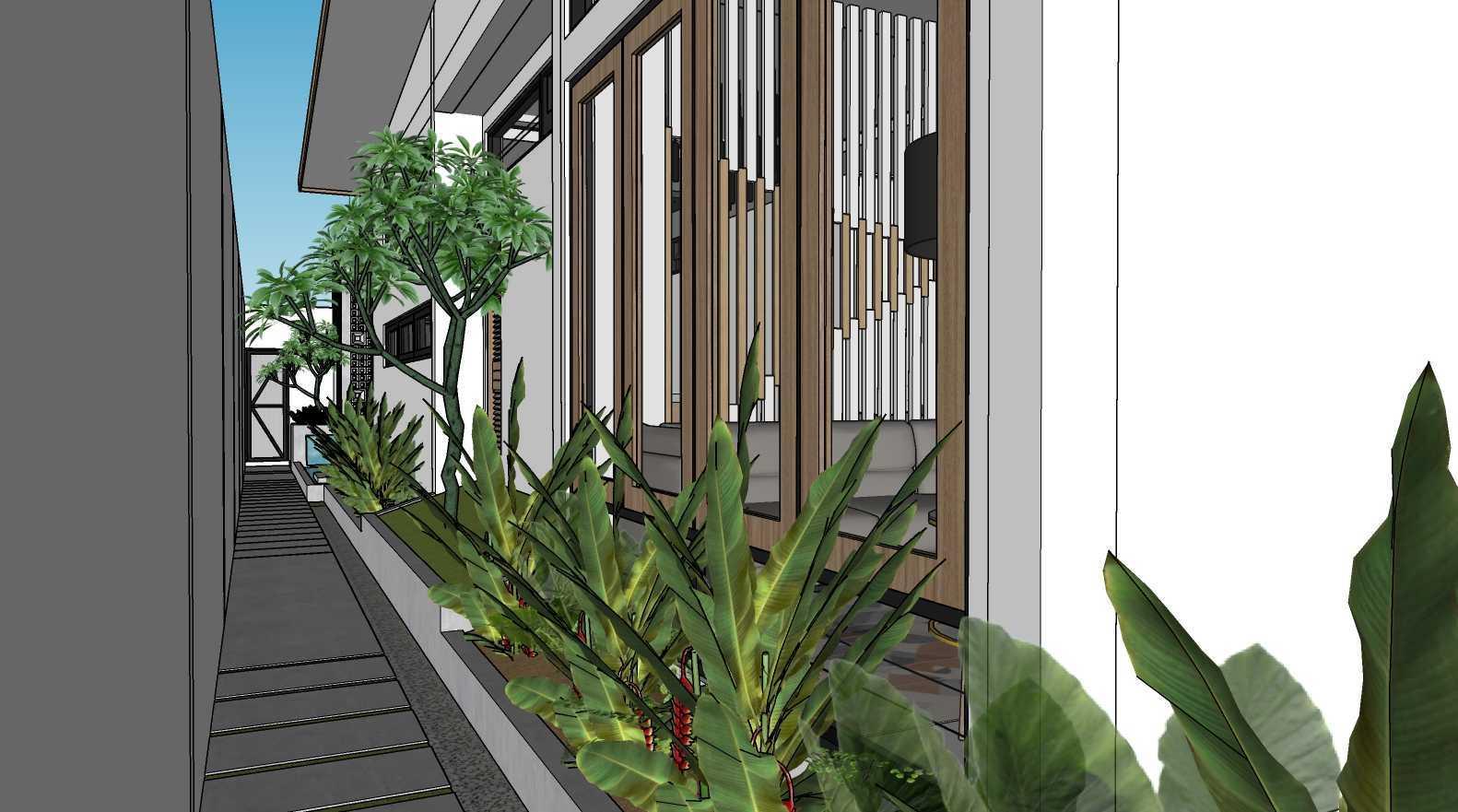 Aesthetic-In Atelier Casa De Elin Kec. Cibeureum, Tasikmalaya, Jawa Barat, Indonesia Kec. Cibeureum, Tasikmalaya, Jawa Barat, Indonesia Aesthetic-In-Atelier-Casa-De-Elin   95196