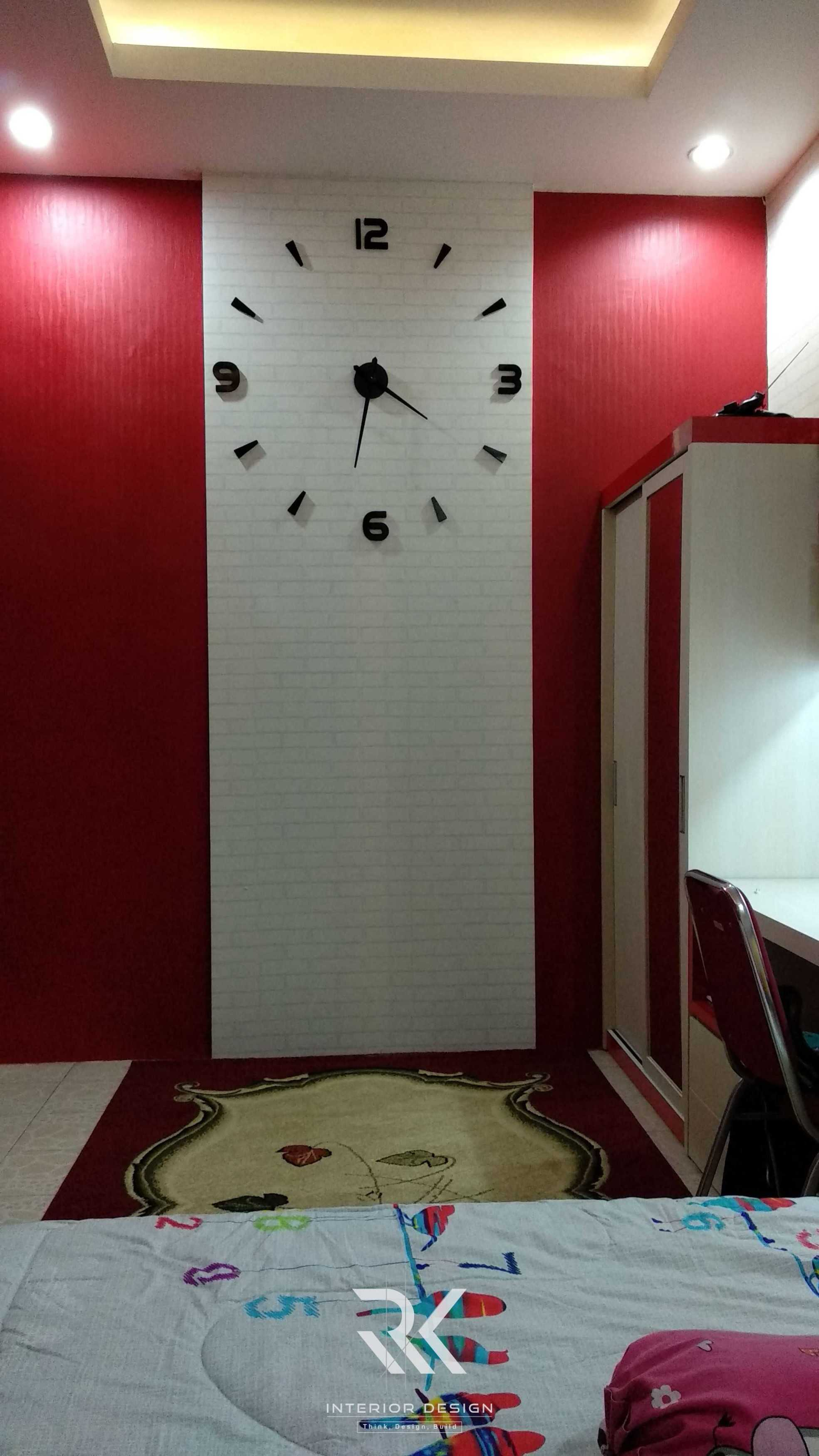 Rk Interior Bedroom Anak Kabupaten Purworejo, Jawa Tengah, Indonesia Kabupaten Purworejo, Jawa Tengah, Indonesia Rk-Interior-Bedroom-Anak   69531