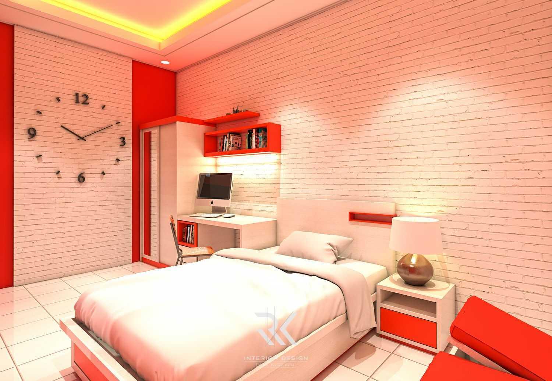 Rk Interior Bedroom Anak Kabupaten Purworejo, Jawa Tengah, Indonesia Kabupaten Purworejo, Jawa Tengah, Indonesia Rk-Interior-Bedroom-Anak   69535
