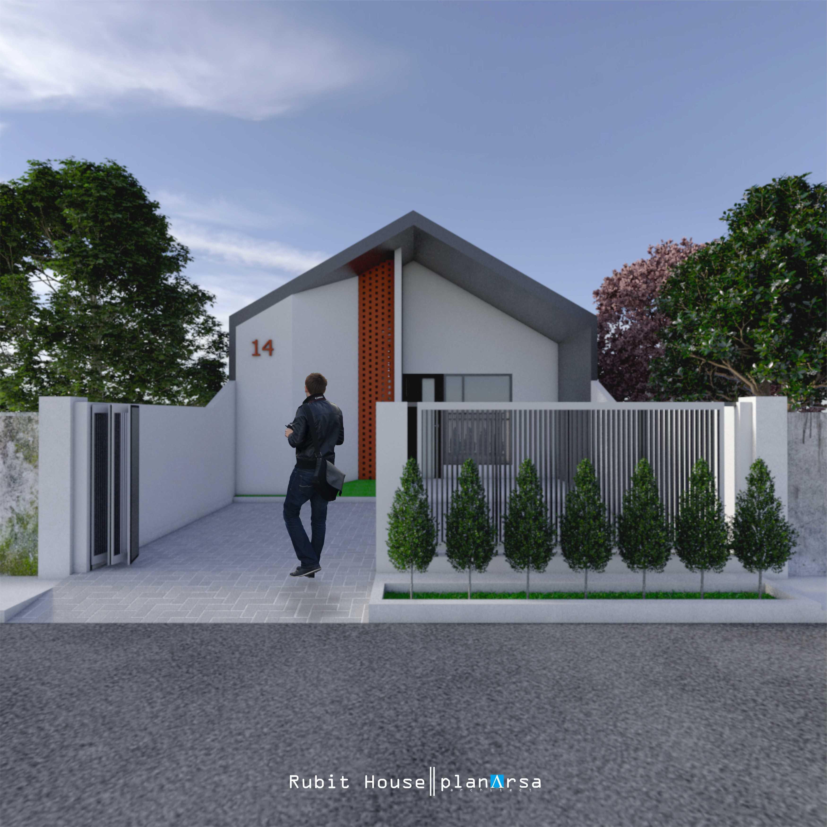 Planarsa Architect Rubit House Aceh, Indonesia Aceh, Indonesia Planarsa-Architect-Rubit-House   79249
