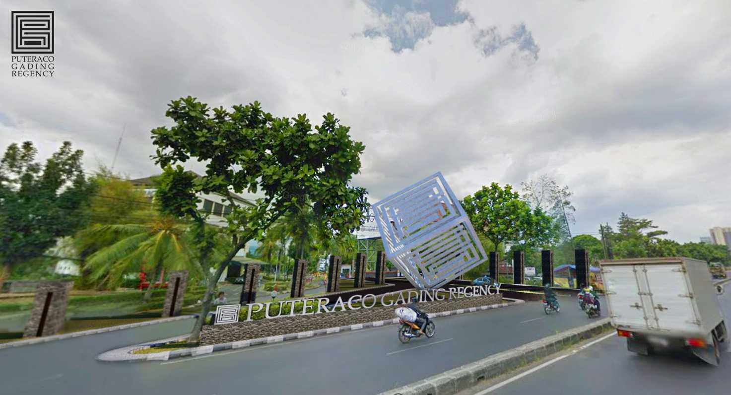 Svna Puteraco Gading Regency Entrance Redesign Ruko Blok A1 No.1 Jalan Gading, Regency, Cisaranten Endah, Arcamanik, Kota Bandung, Jawa Barat 40293, Indonesia Ruko Blok A1 No.1 Jalan Gading, Regency, Cisaranten Endah, Arcamanik, Kota Bandung, Jawa Barat 40293, Indonesia Entrance 1 Modern <P>Entrance 1</p> 64711