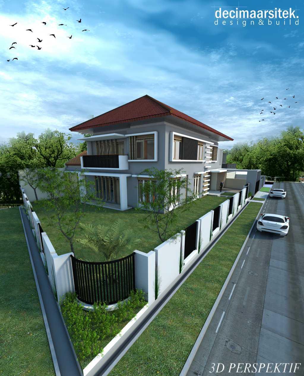 Studio Decima Arsitek Rumah Tinggal Antapani Antapani, Kota Bandung, Jawa Barat, Indonesia Antapani, Kota Bandung, Jawa Barat, Indonesia Decimaarsitek-Rumah-Tinggal-Antapani   65176