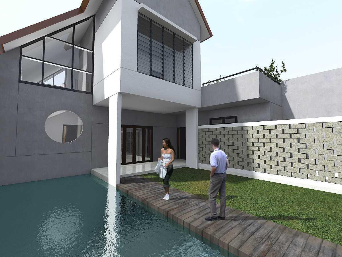 Studié By Ivan Eldo Gc House Kec. Cinere, Kota Depok, Jawa Barat, Indonesia Kec. Cinere, Kota Depok, Jawa Barat, Indonesia Studi-By-Ivan-Eldo-Gc-House   88597