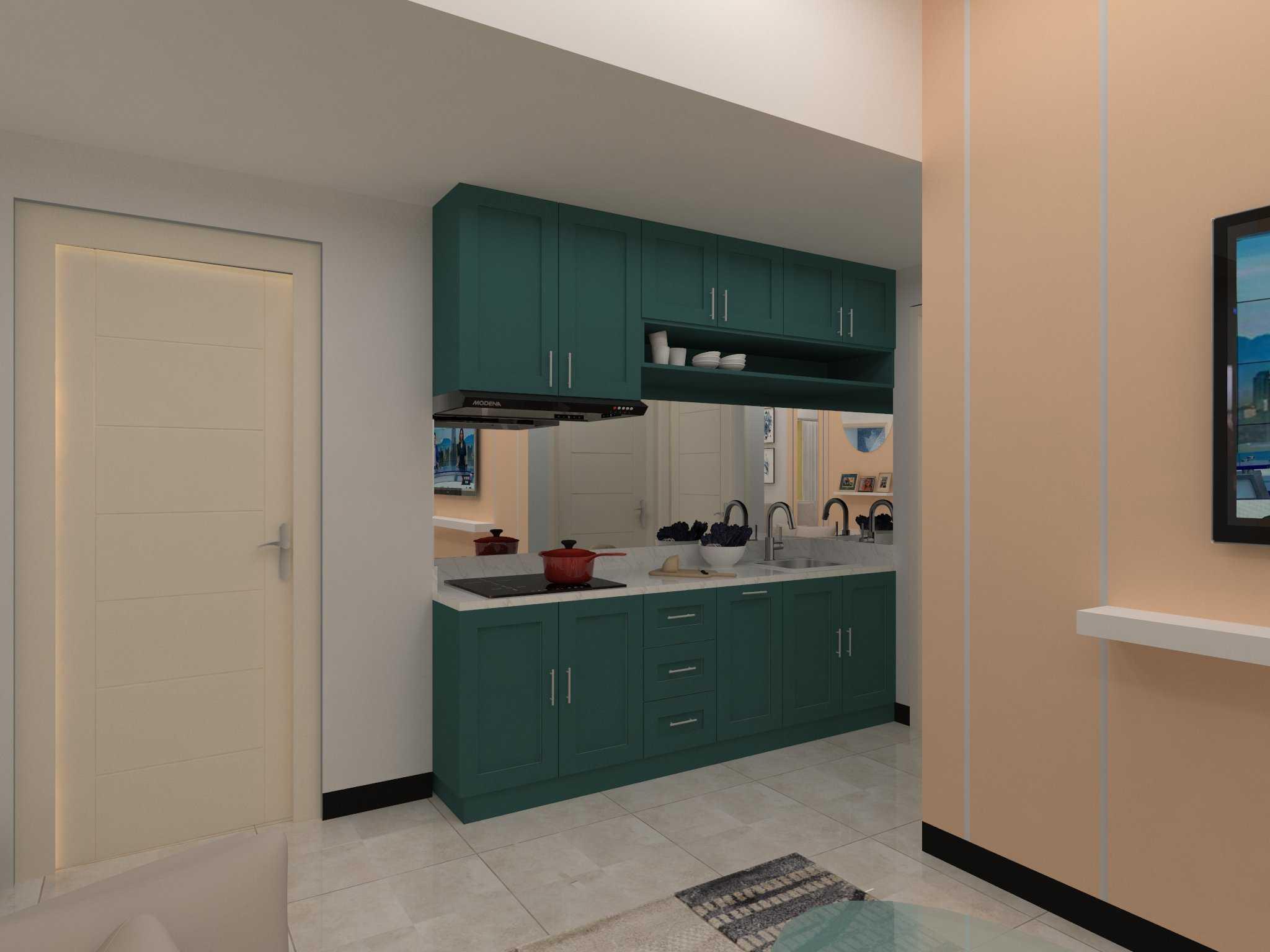 Efarsitek Studio Apartemen Benson Surabaya, Kota Sby, Jawa Timur, Indonesia Surabaya, Kota Sby, Jawa Timur, Indonesia Efarsitek-Studio-Apartemen-Benson   130440